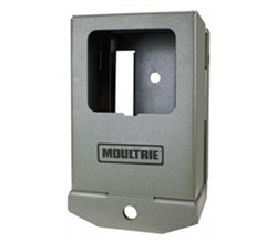 Moultrie Accessories moultrie mca 13187
