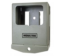 Moultrie Accessories moultrie mca 13188