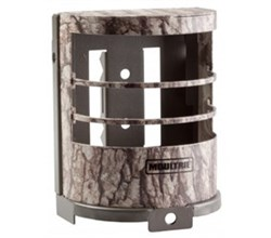 Moultrie Accessories moultrie mca 13185