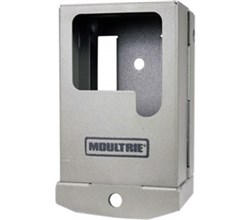 Moultrie Security Box moultrie mca 13136