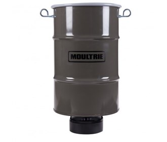 moultrie mfhp60035
