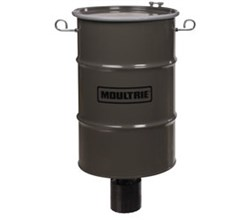 Moultrie Feeders moultrie mfg 13059