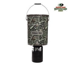 Moultrie Feeders moultrie mfg 13058
