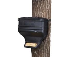 Moultrie Feed Stations moultrie mfg 13104
