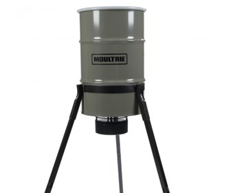 moultrie mfhp60019