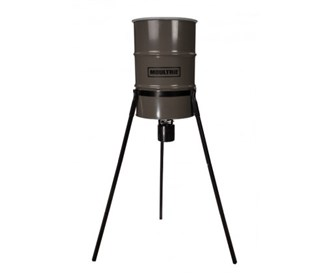 moultrie mfg 13061