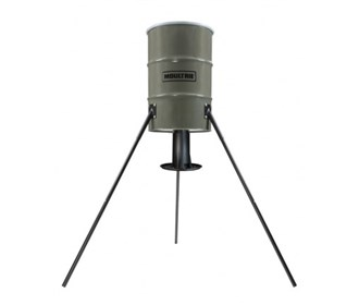 moultrie mfg 12720