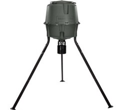 Moultrie Feeders moultrie mfg 13062