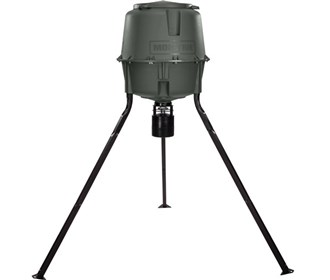 moultrie mfg 13062