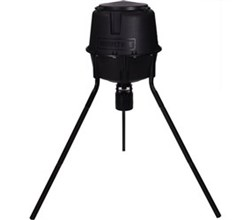 Moultrie Feeders moultrie mfg 13055