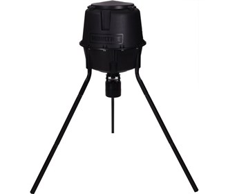 moultrie mfg 13055