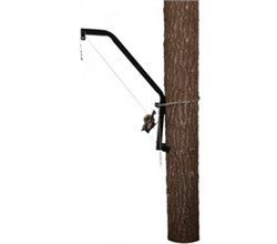 Moultrie Feeder Accessories moultrie mfa 13102
