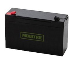 Moultrie Feeder Accessories moultrie mfhp53789