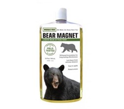 Bear Attractants moultrie mfs 13082