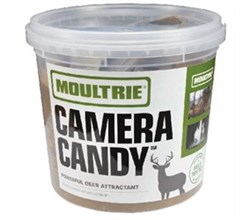 Deer Attractants moultrie mfs 12723