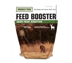 Deer Attractants moultrie mfs 13077