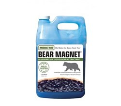 Bear Attractants moultrie mfs 13089
