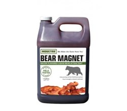 Bear Attractants moultrie mfs 13090
