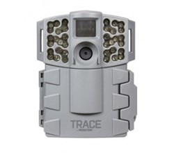 Moultrie Game Cameras moultrie mcs 13070