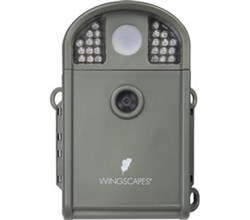 Moultrie Wingscapes moultrie wcb 00119
