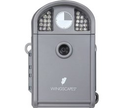 Moultrie Wingscapes moultrie wct 00126