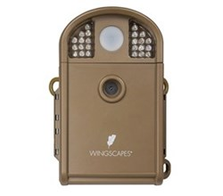 Moultrie Wingscapes moultrie wcw 00124