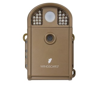 moultrie wcw 00124