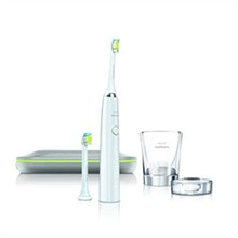 Hot Deals sonicare hx 9332 05 hx 9342 03
