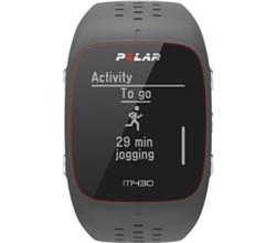 Polar Running and Multisport polar m430 gps running watch