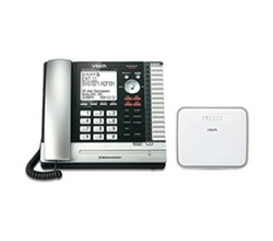 Digital Phone Systems up416plusvnt814