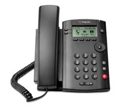 Polycom Business Media Phones polycom 2200 40250 001