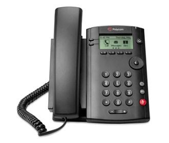 polycom 2200 40250 001