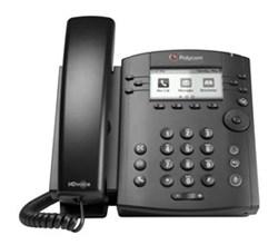 Polycom Business Media Phones polycom 2200 48350 001