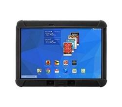 Samsung Galaxy Tab4 Tablets samsung sm t530nyknxar 1