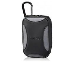Panasonic Camera Cases And Bags panasonic dmw cft1 s