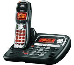 Uniden 5 8GHz Cordless Phones uniden tru9466