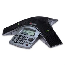 Polycom Conference Room Phones polycom 2200 19000 001 Soundstation Duo