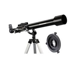 Celestron Telescope Bundles celestron 21041 94220 bundle
