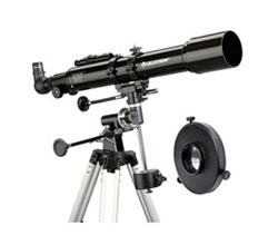Beginner celestron 21037 94221 bundle