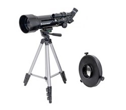 Beginner celestron 21035 94221 bundle