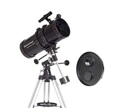 Beginner celestron 21049 94222 bundle
