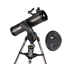 Celestron Telescope Only celestron 31145 94222 bundle