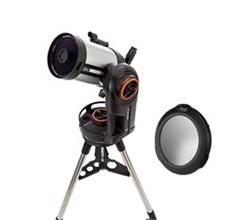 Celestron Telescope And Skymaps celestron 12090 94243 bundle