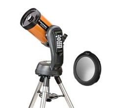 Celestron NexStar Series Telescopes celestron 11068 94243 bundle