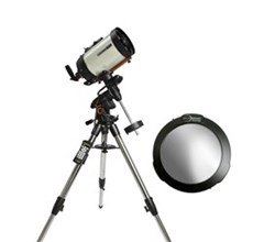 Celestron Telescope Only celestron 12031 94244 bundle
