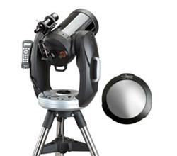 Celestron Telescope Only celestron 11073 xlt 94244 bundle