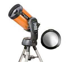 Celestron Telescope And Skymaps celestron 11069 94244 bundle