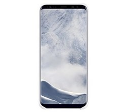 Samsung Cell Phone Cases protective cover for samsung galaxy s8 plus