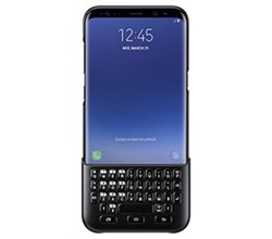 Samsung Cell Phone Cases samsung keyboard cover samsung galaxy s8 plus