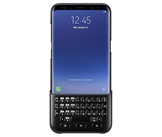 samsung keyboard cover samsung galaxy s8 plus